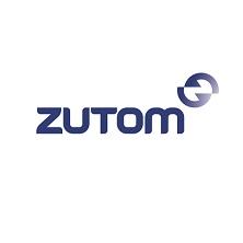 ZUTOM s.r.o Logo