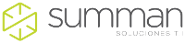 Summan Ltda. Logo
