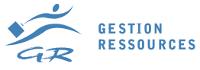 Gestion-Ressources Logo
