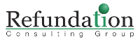 Refundation Logo
