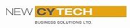 NewCytech Business Solutions Ltd Logo