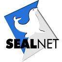 SEALNET GmbH Logo