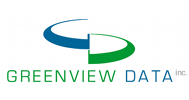 Greenview Data Logo