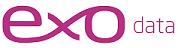 Exodata Logo