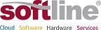 Softline Group Logo