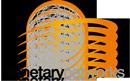 Planetary Networks GmbH Logo