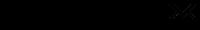 Agilemail Logo