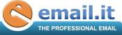 Email.it Srl Logo