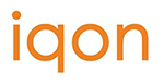 IQON Global Pte Ltd Logo