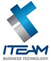 ITEAM SRL Logo
