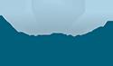 MARTE srl soluzione informatiche Logo
