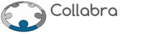 Collabra Logo