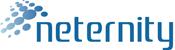 Neternity Group Logo