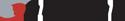 New Core Sdn Bhd Logo