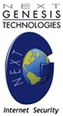 Next Genesis Technologies Logo