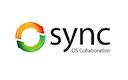 Sync SA - OMTech SA Logo