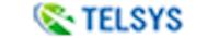 Telsys Logo