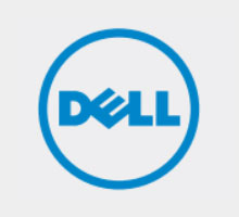 Dell TechCenter Logo