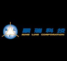 Ring Line Logo