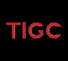 TIGC Logo