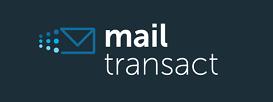 MailTransact Logo