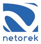 Netorek Oy Logo