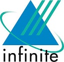 Infinite Computer Solutions (India) Limited Logo
