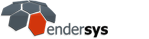 Endersys Bilisim AS Logo