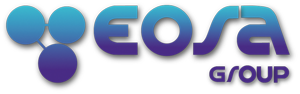 Eosa Group Srl Logo