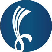HKN GmbH Logo