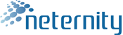 Neternity Group Logo