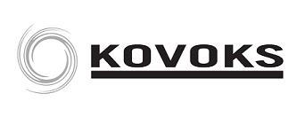 KovoKs BV Logo