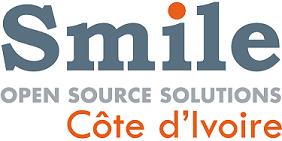 Smile Cote D'Ivoire Logo