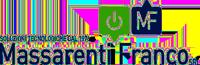 Massarenti Franco SRL Logo