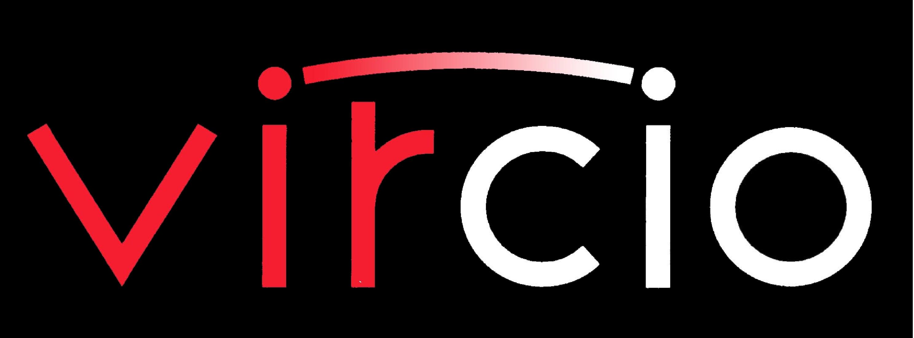 VirCIO Logo