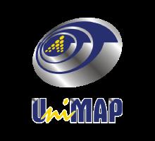 UniMAP Logo