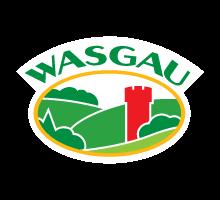 WASGAU & VNC Logo
